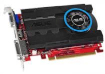 ASUS R7 240-1GD3 (90YV0680-M0NA00)