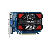 ASUS GT730-4GD3 (90YV06M0-M0NA00)