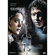 Sestry DVD (Sisters)