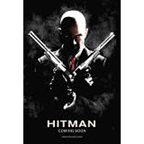 Hitman DVD