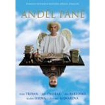 Anděl Páně DVD