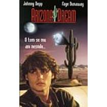 Arizona dream (FilmX) DVD (Arizona dream)