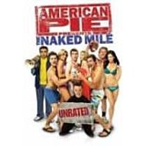 Prci, prci, prcičky: Spolek Beta DVD (American Pie Presents: Beta House)
