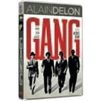 Gang DVD (Le Gang)