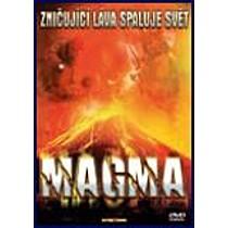 Magma DVD