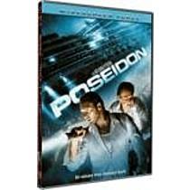 Poseidon (1 DVD)  (Poseidon)