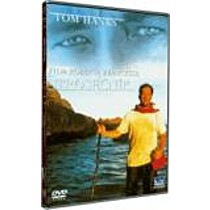 Trosečník (2000) DVD (Cast Away)