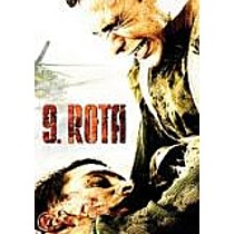 9. rota DVD (9 ya rota)
