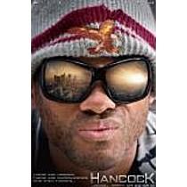 Hancock (1 DVD)  (Hancock)