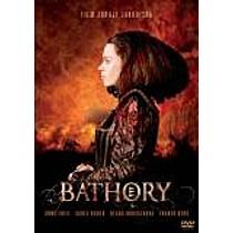 Bathory DVD