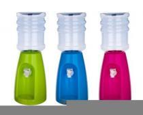 BANQUET Nápojový zásobník (dispenser) 2,3 L