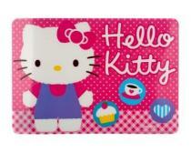 BANQUET Prostírání 43x29 cm Hello Kitty