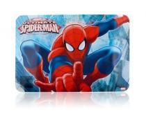 BANQUET prostírání 43x29cm Spiderman
