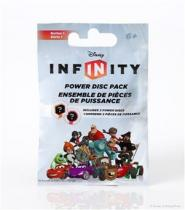 Disney Infinity: Herní mince PC