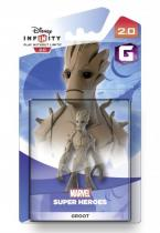 Marvel Super Heroes: Figurka Groot PC