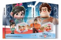 Disney Infinity: Toy Box Set Raubíř Ralf PC