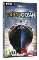 Trans Ocean PC