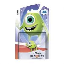 Disney Infinity: Figurka Mike Příšerky PC