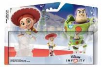 Disney Infinity: Play Set Toy Story PC