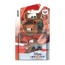 Disney Infinity: Figurka Burák Auta PC