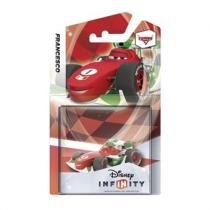 Disney Infinity: Figurka Francesco Auta PC