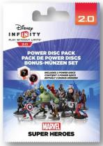 Disney Infinity Herní mince Marvel Super Hero PC