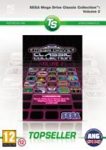 Sega Mega Drive Collection VOL.2 PC