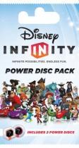 Disney Infinity: herní mince série 3 PC
