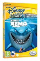 DMK slim: Hledá se Nemo PC