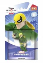 Marvel Super Heroes: Figurka Iron Fist PC