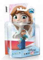 Disney Infinity: Figurka Anna Ledové království PC