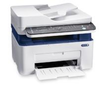 Xerox WorkCentre 3025V