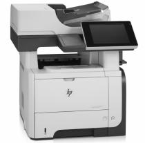 HP LaserJet Enterprise 500 M525f