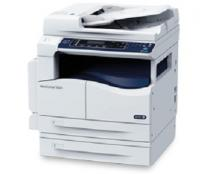 Xerox WorkCentre 5022