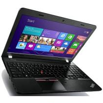 Lenovo ThinkPad E550 (20DF004SMC)