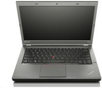 Lenovo ThinkPad T440p (20AN009EMC)