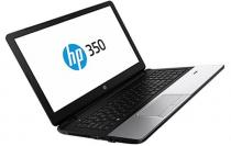 HP 350 G2 K9H80EA