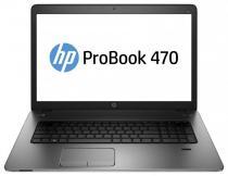 HP ProBook 470 G2 (K9J32EA)