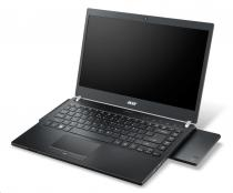 Acer TravelMate P645-S (TMP645-S-578G) - NX.VATEC.003