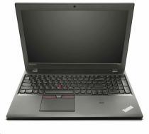 Lenovo ThinkPad W550s (20E2000EMC)