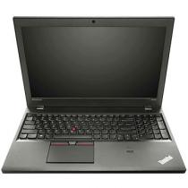 Lenovo ThinkPad W550s (20E10009MC)