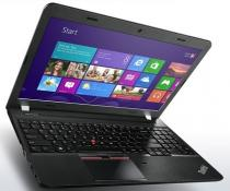 Lenovo ThinkPad Edge E550 (20DF0054MC)