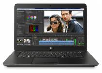 HP ZBook 15u (J8Z85EA)