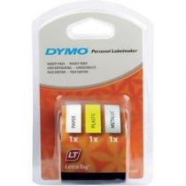 Dymo LetraTAG 91241 S0721800