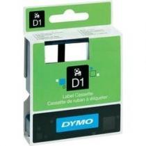Dymo D1 S0720610