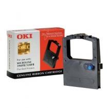 OKI ML320/ML390 ML-320