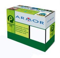 Armor Star LC 24-30 GR691 0CZ03029