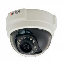 ACTi 2M ID