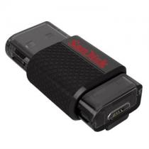 SanDisk Ultra Dual Drive 32 GB