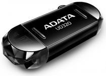 Adata UC320 64GB
